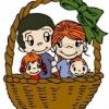 Отеки при беременности - Беременность - Конференция клуба любящих мам «Карапуз&raquo